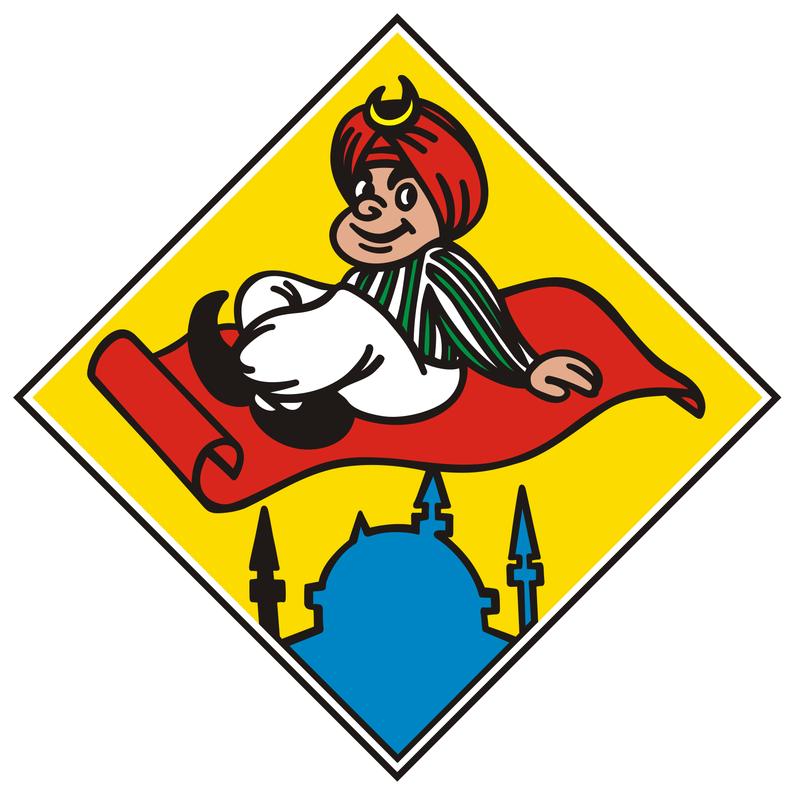 Koberce Strnad Lišov